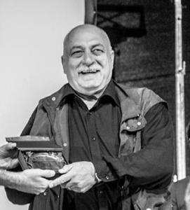 Aldo De Martino
