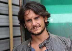 Ivan Boragine