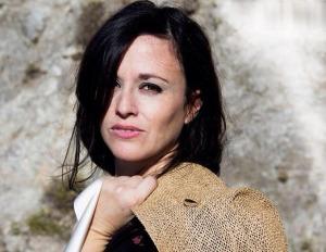 Carolina Damiani