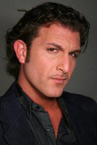 Diego Sommaripa
