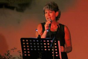 Myriam Lattanzio