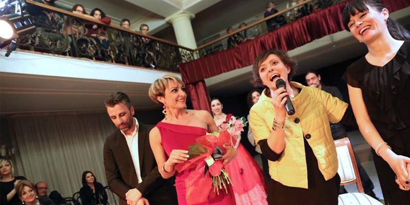 premio_licurti_4edizione