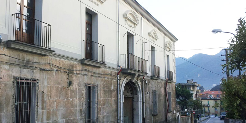 casa_apicella_cavadetirreni