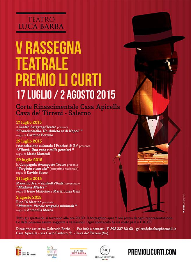 licurti2015_programma