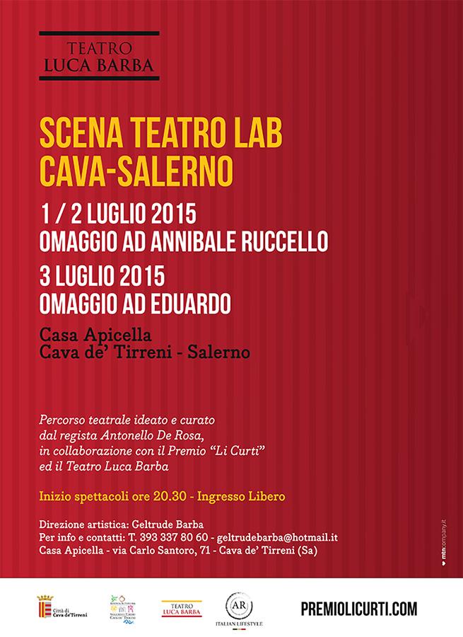 scenateatro_lab_cava_salerno